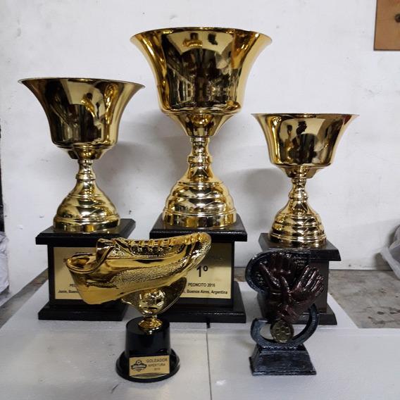 Copa Trofeo Terna Botin Valla Menos Vencida