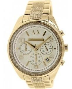 Reloj Armani Exchangela Oferta Del Mes Originales