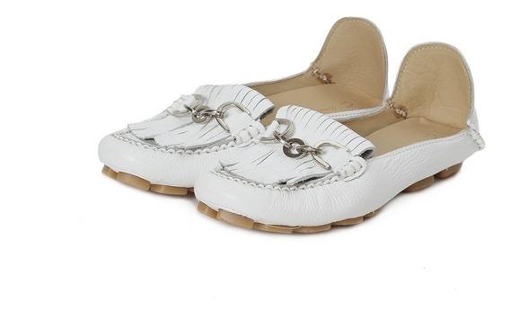 Narbik Zapatos 19vz9701 Cuero Floter