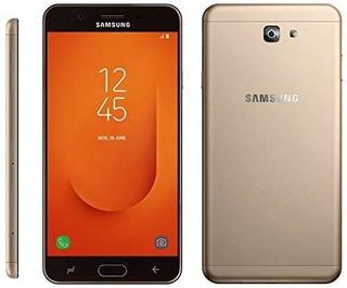 Novedoso Ceular Samsung J7 Prime 2