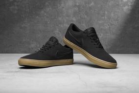 Nike Sb Originales