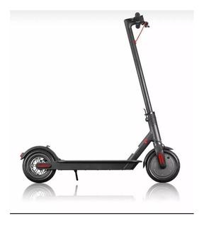 Scooter Electrico 250w Garantia Sellado Envios Todo Perú