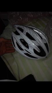 Capacete De Ciclismo Cairbull