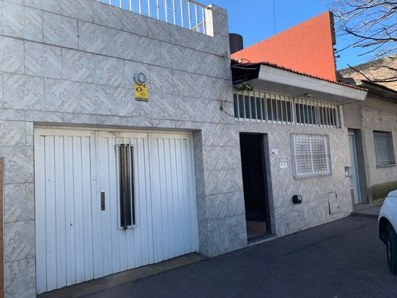 Casas Venta Avellaneda