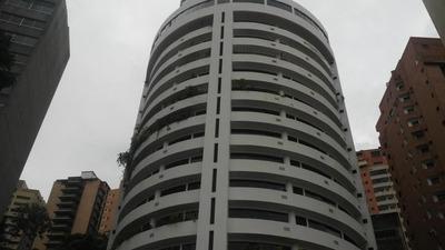 Jc Vende Espectacular Apartamento El Parral .