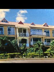 Fabuloso Apartamento A 3 Minutos De La Playa