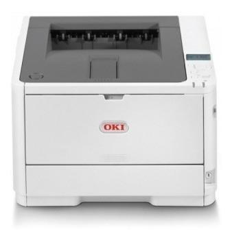 Impressora Oki B430