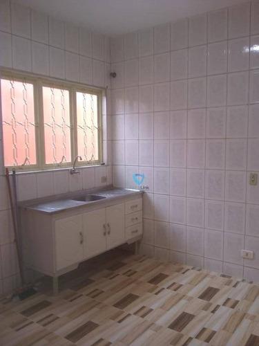 Imagem 1 de 22 de Casa Com 3 Dormitórios À Venda, 96 M² Por R$ 615.000,00 - Barueri - Barueri/sp - Ca1553