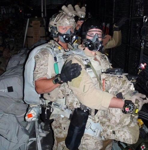 Crye Precision Aor1 Combat Shirt Navy Seals Devgru Eod Team