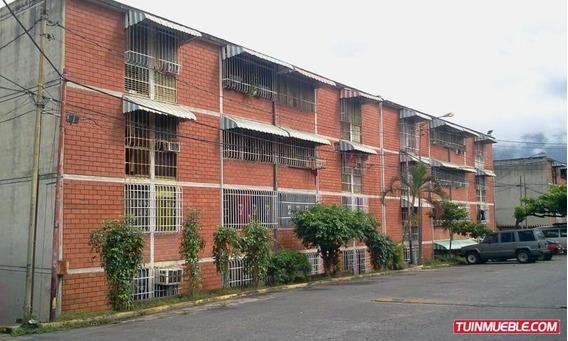 Cm Apartamentos En Venta