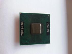 Processador Notebook Intel T7100 1.8/2m/800