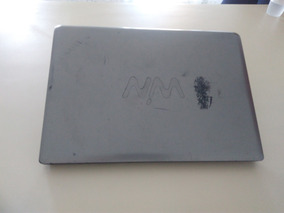 Notebook Cce Win Ile-432
