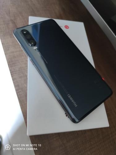 Huawei P30 Global