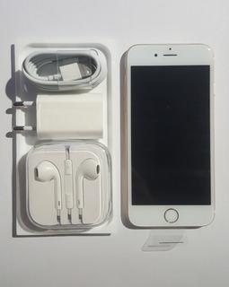 Celular iPhone 6s 64gb Sem Arranhao Original Envio Ja