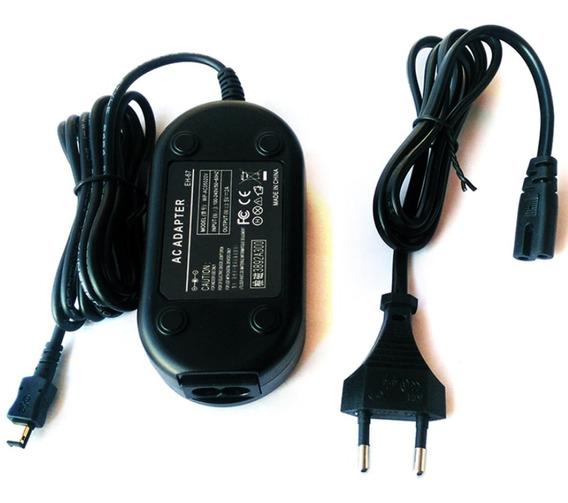 Fonte Eh-67 Ac Power Para Nikon L120 L310 L810 L820 L830