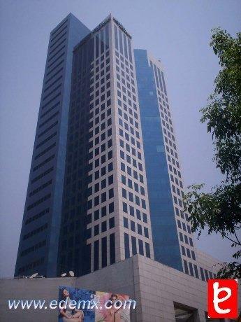 Imagen 1 de 14 de Excelentes Oficinas Aaa
