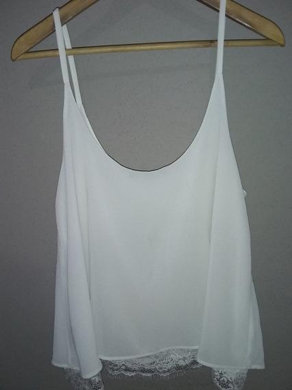Remera Cuesta Blanca Original