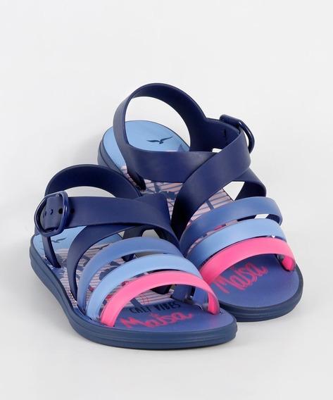 CalçadosRoupas Sandália Bolsas Asics com Melhores e o If6v7Ybgym