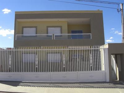 Apartamento, Maria Imaculada Ii, Brodowski - 13010v