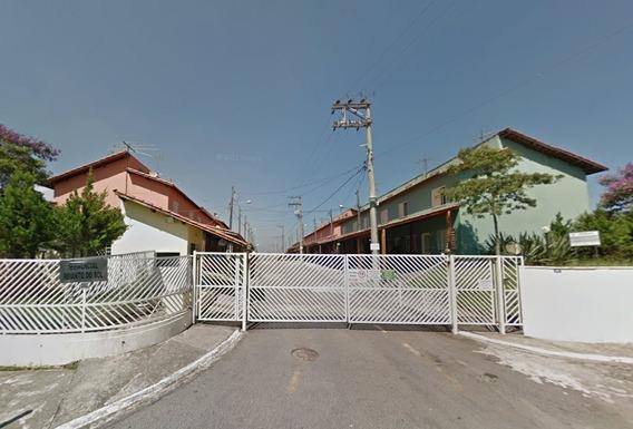 Guarulhos,jardim Adriana, Sobrado, 2 Dormitórios, 2 Vagas