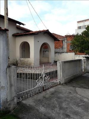 Terreno Em Vila Baeta Neves, São Bernardo Do Campo/sp De 0m² À Venda Por R$ 790.000,00 - Te133529