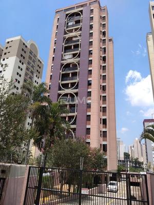Apartamento À Venda Em Mansões Santo Antônio - Ap004066