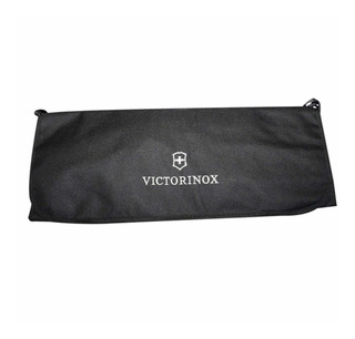 Funda De Nylon Para Cuchillos De Chef Reforzado Victorinox