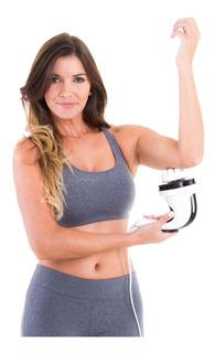 Massageador Eletrico Orbit Massage - 2600 Rotações - 127v