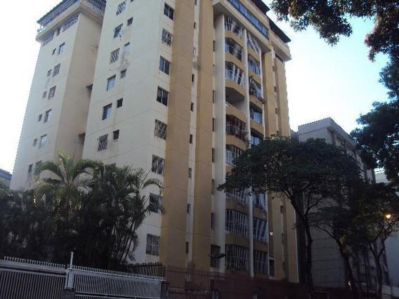Hermoso Apartamento #20-17034 Elizabeth Sanchez 04242581303