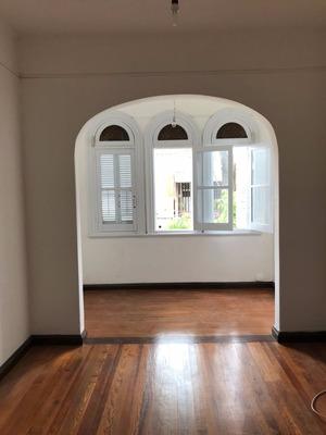 Apartamento Pocitos - Oscar Gestido Y Soca