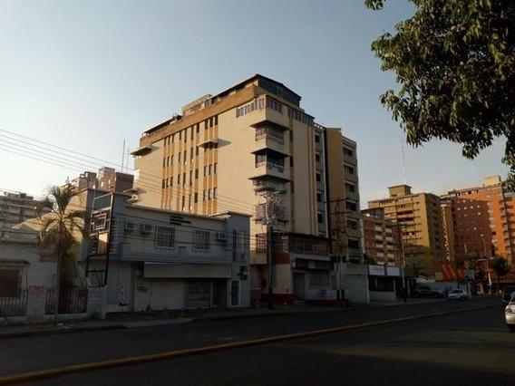 Apartamento En Venta En Calicanto Zp 20-11306
