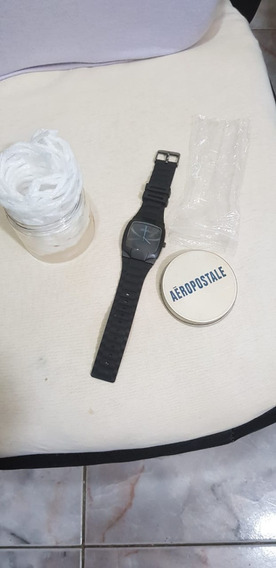 Relógio Aéropostale