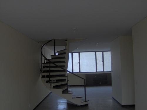 Imagen 1 de 4 de Oficina En Venta, En Villavicencio