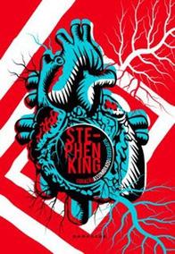 Stephen King A Biografia