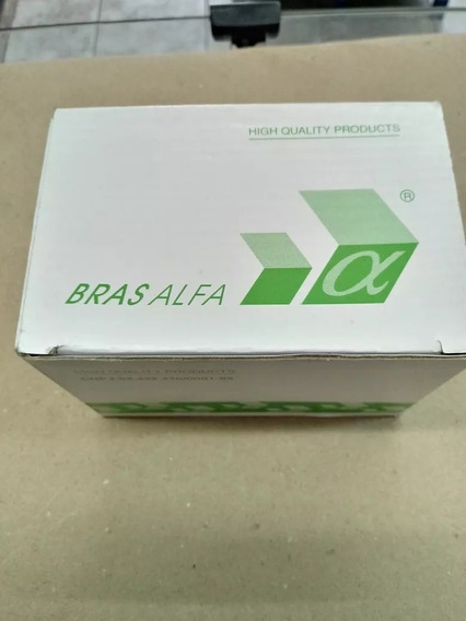 Fly Back Brasalfa Consulte Vários Tipos E Preços