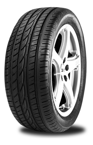 Imagen 1 de 5 de Neumático 225/45/17 Windforce  94w + Balanceo Gratis !!!!!!!