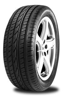 Neumático 225/45/17 Windforce 94w + Balanceo Gratis !!!!!!!