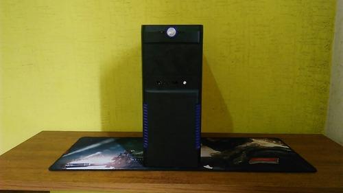 Computador Usado | Amd A4 | 8gb Ram 1600 Mhz