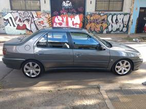 Peugeot 306 Equinoxe 1.8 16v Full Full
