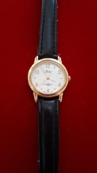 Relógio Condor Xy 56