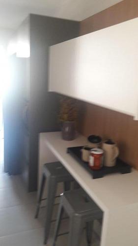 Apartamento Para Venda Em São Paulo, Alto Da Lapa, 3 Dormitórios, 1 Suíte, 2 Banheiros, 2 Vagas - Cap1687_1-1180214