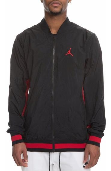 Campera Nike Mens Air Jordan Rings Original