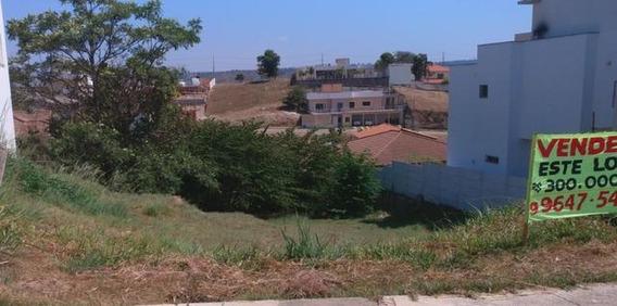 Oportunidade - Lote No Condomînio Amobb Em Brasília