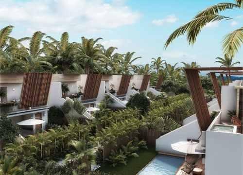 Casas En Venta Tulum Quintana Roo