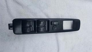 Botonera Toyota 4runner 1998-2002 Control De Vidrios