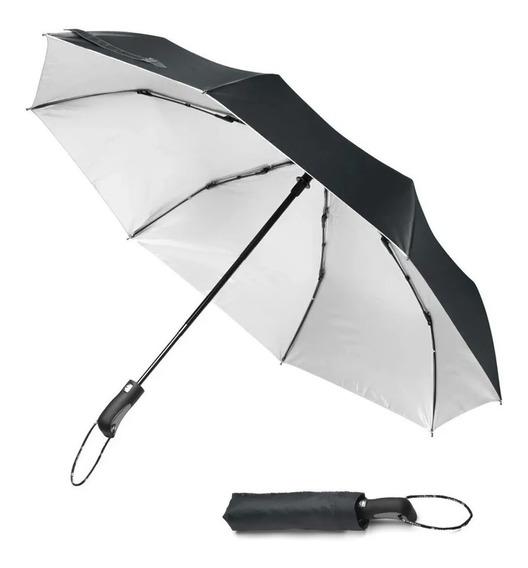 Paraguas Wagner Klein - Automático | Recoleta