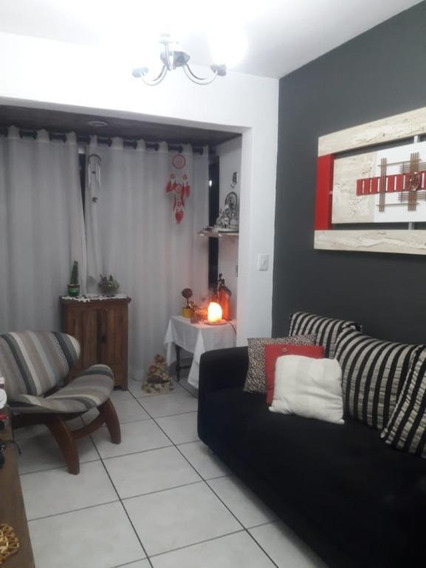 Apartamento Em Freguesia Do Ó, São Paulo/sp De 62m² 2 Quartos Para Locação R$ 1.700,00/mes - Ap616206