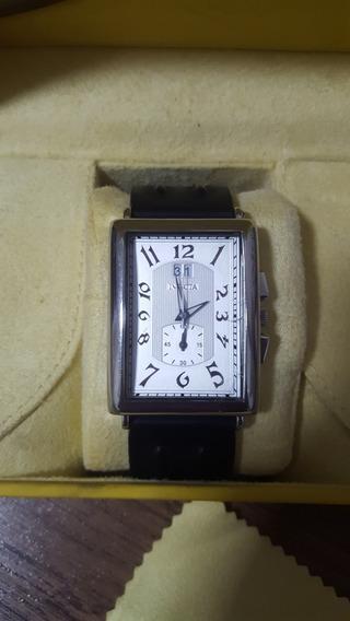 Relógio Invicta Celestial Cronógrafo
