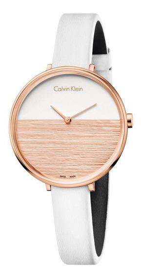 Relógio Calvin Klein Rise K7a236lh