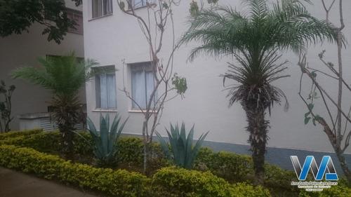 Oportunidade Apartamento Próximo Ao Centro!! - 326